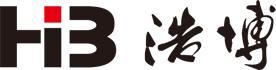北京昌源实达科技有限公司Logo