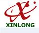 安平縣鑫隆絲網制造有限公司Logo