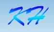 上海克火消防器材有限公司Logo