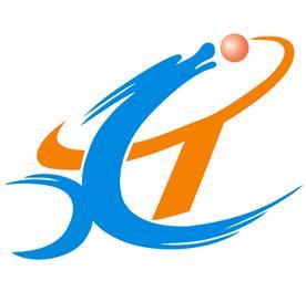 鑫時興物流貨車出租公司Logo