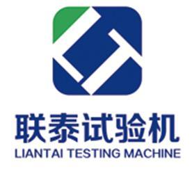 济南联泰试验机qy8千亿国际Logo