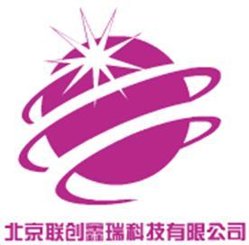 北京联创鑫瑞科技有限公司Logo