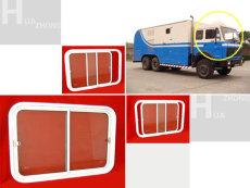 专业供应铝合金侧窗系列无锡华中质量可靠