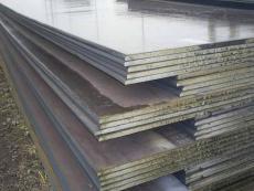 NM450板材