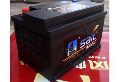 郑州风帆汽车蓄电池要使用时要注意哪些问题