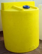 水处理配套PE加药箱药剂桶塑料搅拌桶好划算