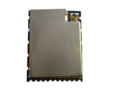 CC1101+PA無線模塊 433M無線收發模組