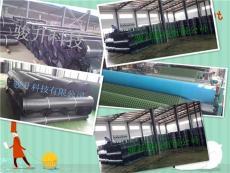 排水板 蓄排水板 濾水板 駿升排水板 供應