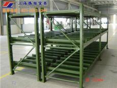 上海南汇新场镇供应固定式模具博亚直播质保5年