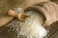 大米饭怎么做好吃 原生态大米厂家告诉你