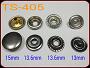 四合扣日常使用的拉力达多少公斤才算标准