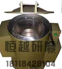 江苏南京工业离心脱油机/小型离心干燥机价