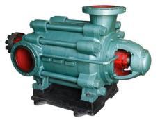 供應D740-80東坎鎮臥式單吸分段式多級泵