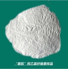 羥乙基纖維素