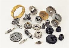 小齒輪生產廠家 電機齒輪廠