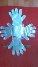一次性薄膜手套參數 型號 圖片 價格