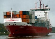 南京到汕尾的集装箱海运最低价