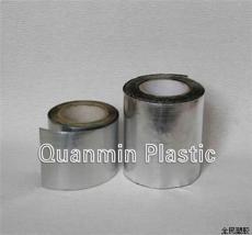 鋁箔抗紫外線防腐防水膠帶