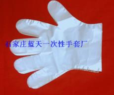 石家庄一次性PE手套怎么样 好不好