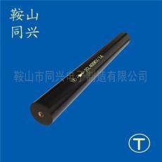 高壓硅堆2CL400KV/1A同興整流硅堆二極管