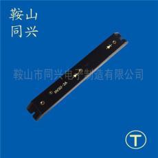 高压整流半桥硅堆HV30-3A高周波真空镀膜高