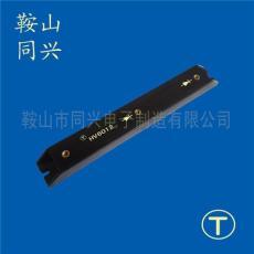 高壓二極管整流硅堆HV6012半橋高壓硅堆
