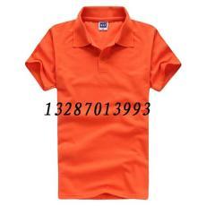 供应文化衫定做厂家定做文化衫有现货批发