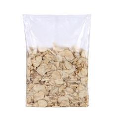 蓝威斯顿 蓝威H3031冷冻薯片 5磅/袋 5袋/箱