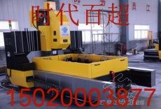 贵州平面钻 数控平面钻床价格 时代百超