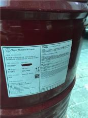 拜耳固化剂N3390 N75 L75