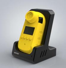 H210氢气通用在线监测仪