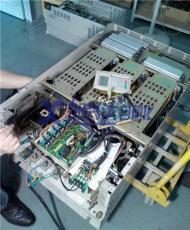 安川G7變頻器維修 安川G7變頻器報警維修
