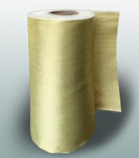 巧力芳纶布美国杜邦丝编织福建芳纶纤维布