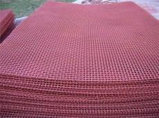 供青海西宁锰钢筛网和共和筛网