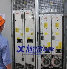 ABB ACS510变频器维修 ABB ACS510故障代