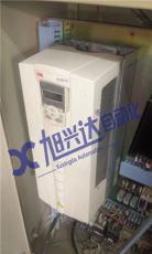 ABB ACS550变频器维修 ACS550变频器故障