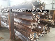 耐低溫Q345E槽鋼