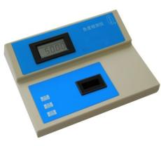 FA/XZ-S智能色度仪 水质色度仪
