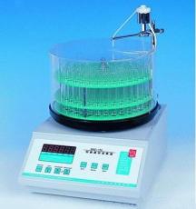 FA/SBS-100数控计滴自动部分收集器