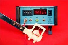 FA/LS-503C便攜直讀式流速儀 水文流速儀