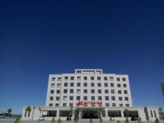 2016专业外蒙古国际物流/外蒙古铁路联运
