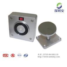 電磁門吸 鏈式門吸 專業制造生產