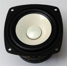 4寸全频喇叭 日本进口喇叭 全频喇叭扬声器