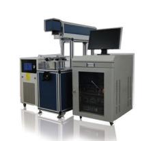 供应昆山激光打标机维修 昆山激光镭射机维
