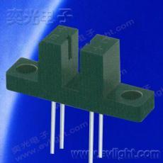 槽型光电开关 U型光电开关 槽型光耦ITR8102