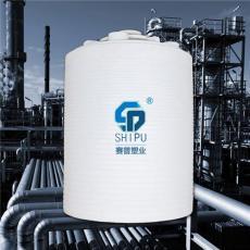 30立方塑料储罐重庆哪里有 30吨PE塑料储罐