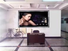 北京室內高清全彩p4led電子顯示屏生產租賃