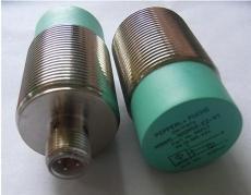 现货供应WCS2-GT09-M1倍加福P+F编码器