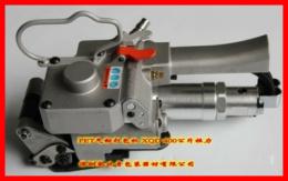 KBQ-19气动打包机 塑钢带打包机