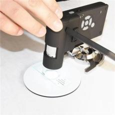 艾尼提视频显微镜3R-MSV201 性价比最高